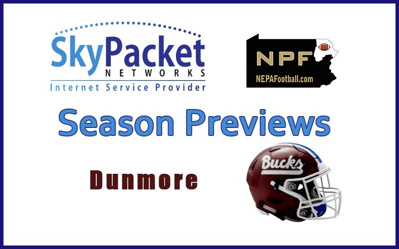 2020 Season Preview: Dunmore