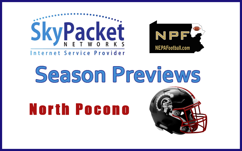 2020 Season Preview: North Pocono