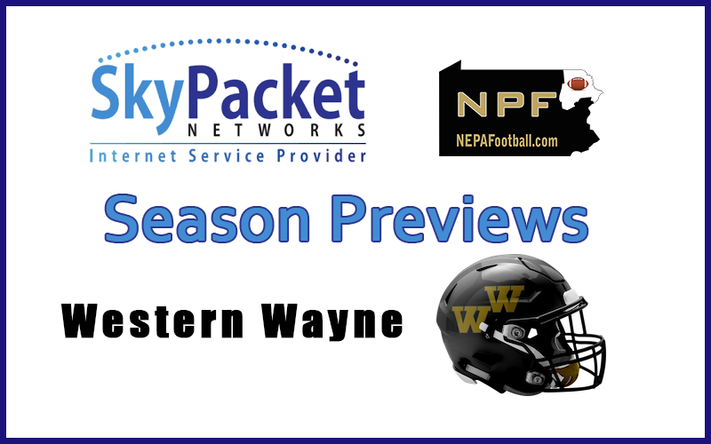 2020 Season Preview: Western Wayne